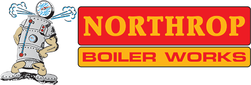 Northrop Boiler Works LLC