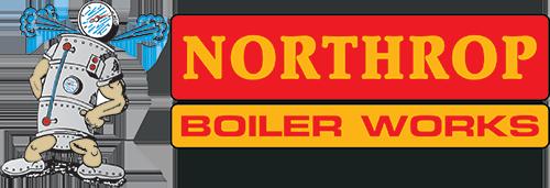 Northrop Boiler Works LLC