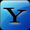 """Yahoo"""""""