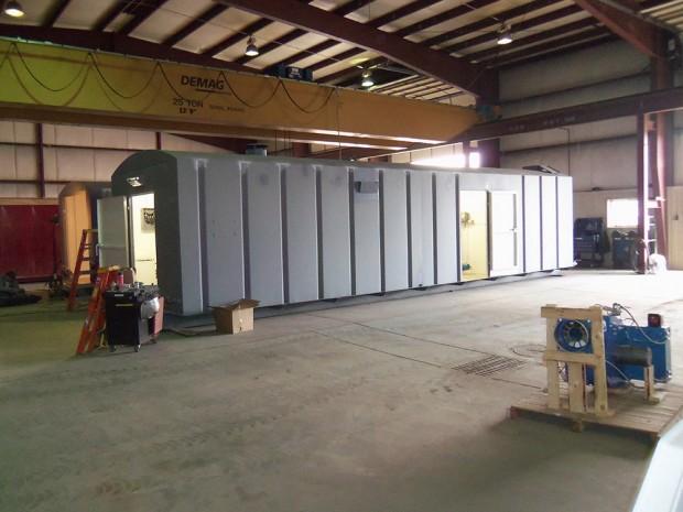 Boiler Repair, Maintenance and Sales in Casper, Wyoming